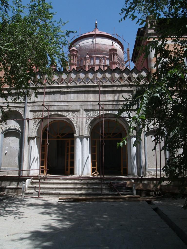 Kabul-Municipality-51.jpg
