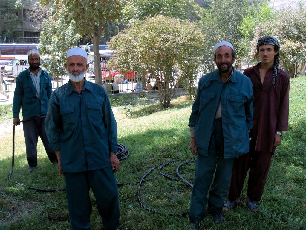 Kabul-Municipality-61.jpg