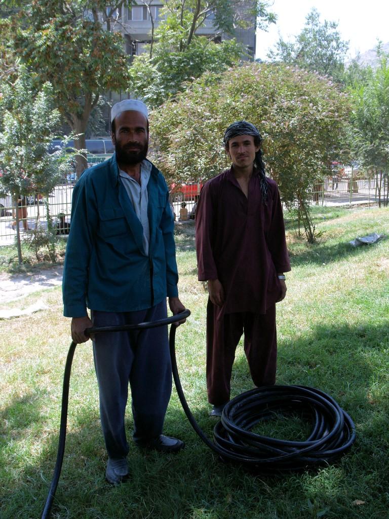 Kabul-Municipality-62.jpg