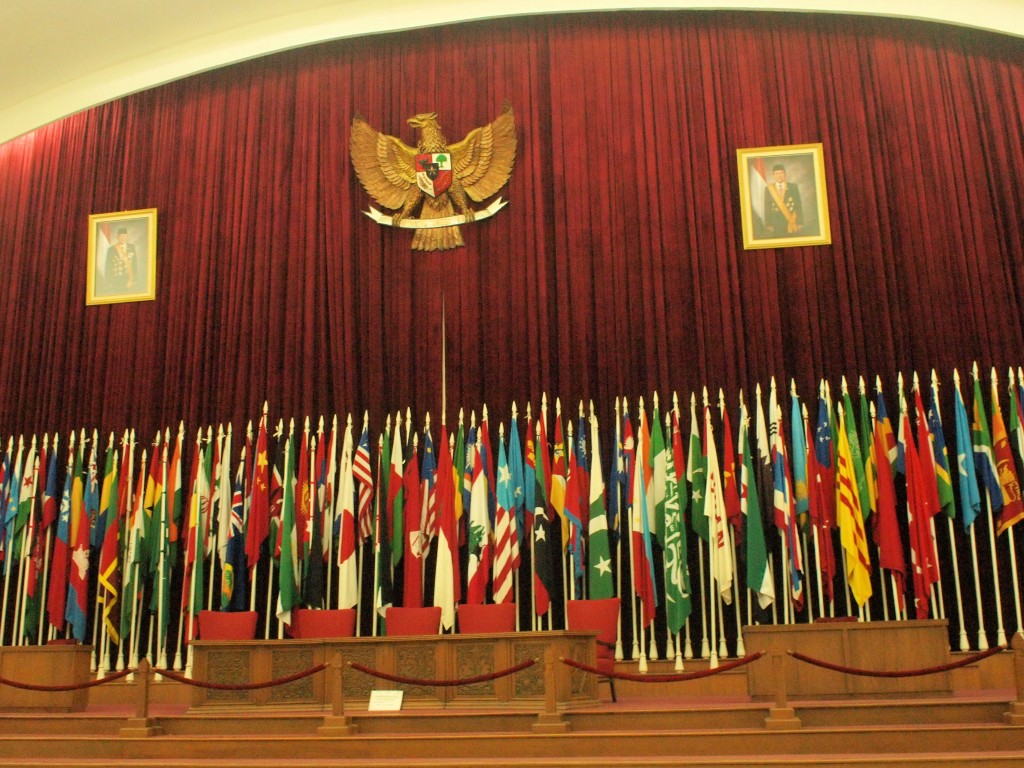 Bandung-Museum-Konferensi-02-Jan-13-174.jpg