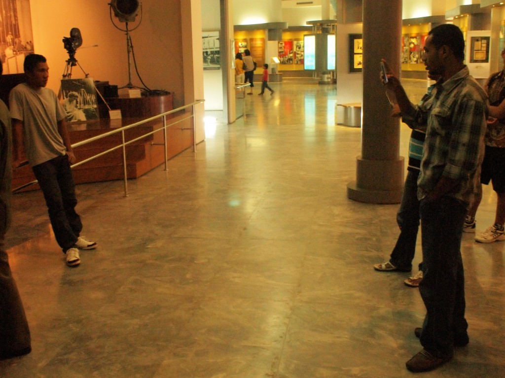 Bandung-Museum-Konferensi-02-Jan-13-175.jpg