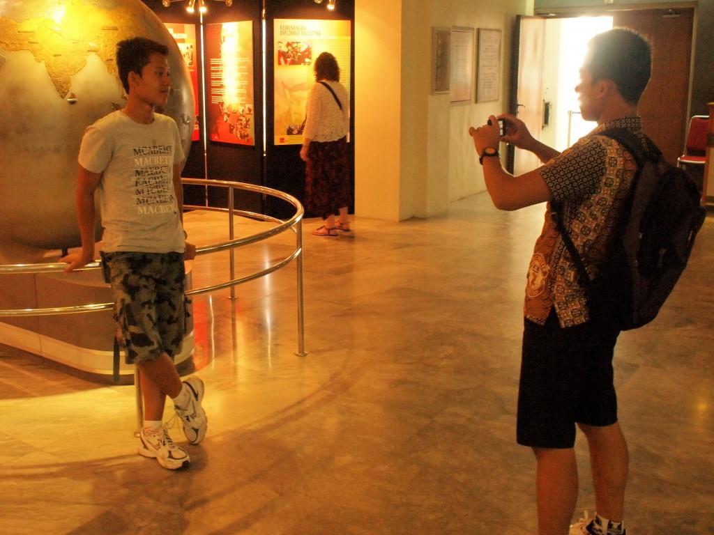 Bandung-Museum-Konferensi-02-Jan-13-176.jpg