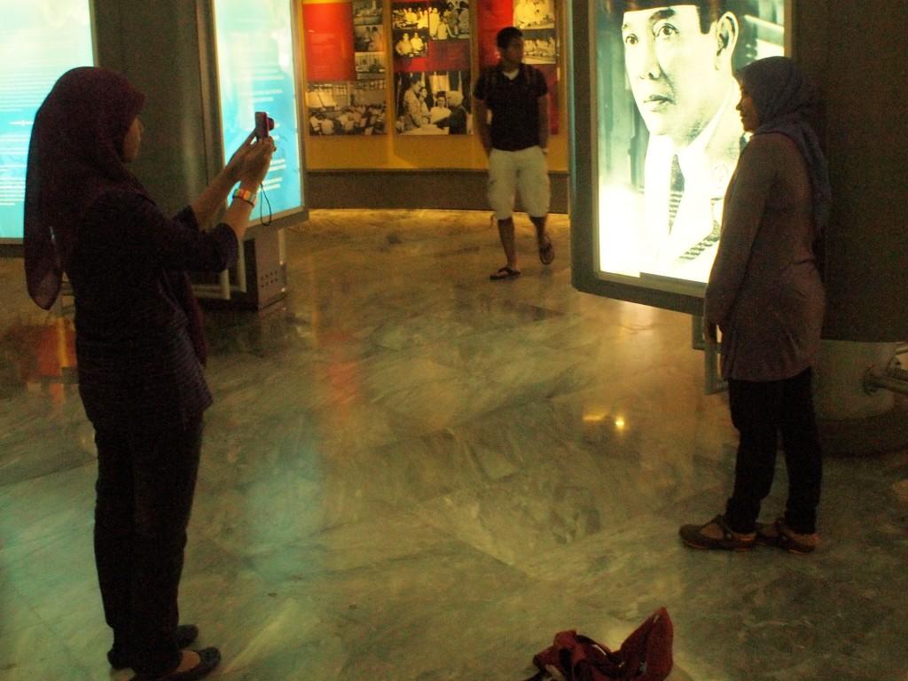 Bandung-Museum-Konferensi-02-Jan-13-182.jpg
