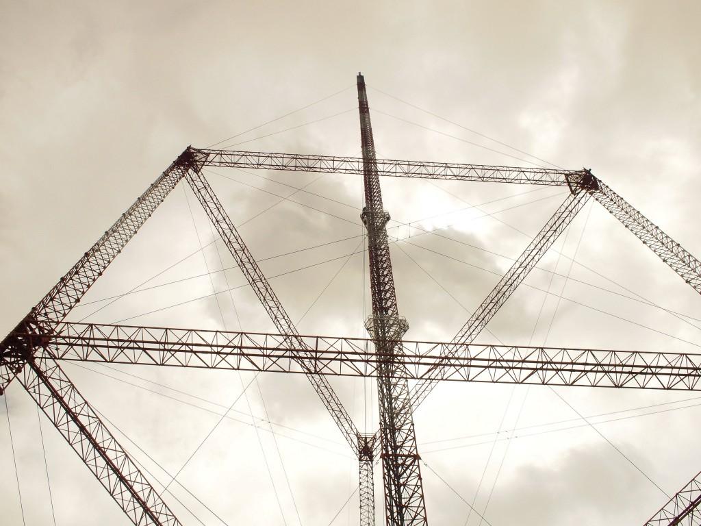 Hybrid Tower 02