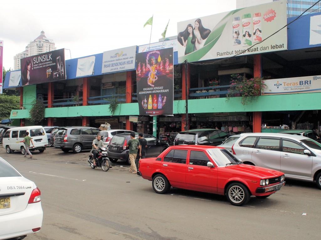 Jakarta-Benhil-06-Jan-13-460.jpg