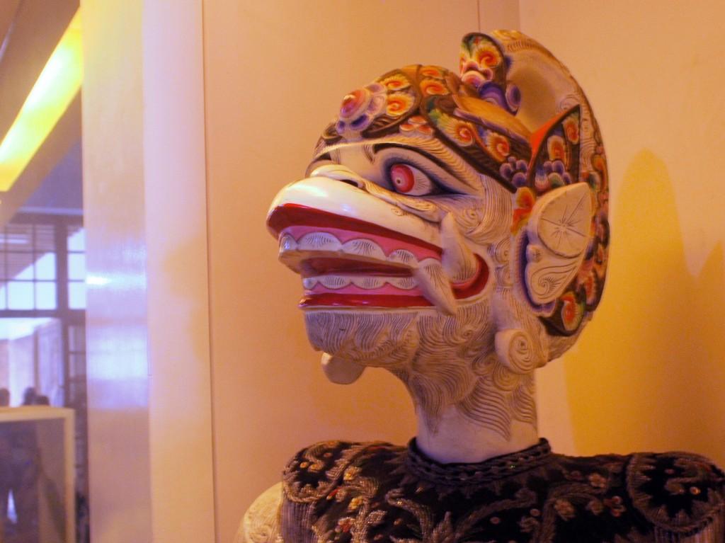 Jakarta-Wayang-Museum-06-Jan-13-368.jpg