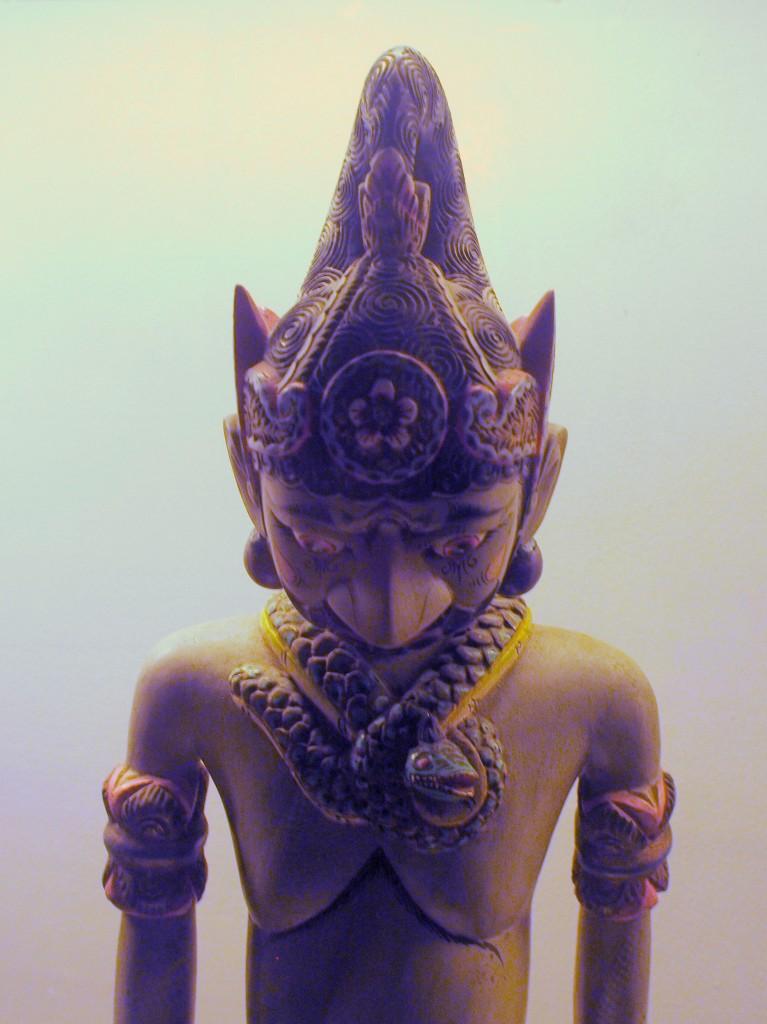 Jakarta-Wayang-Museum-06-Jan-13-375.jpg