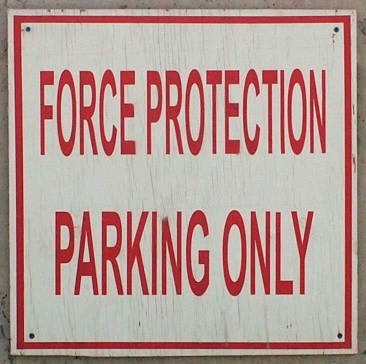 KAF-Force-Protection-blog-18-Feb-13-13.jpg