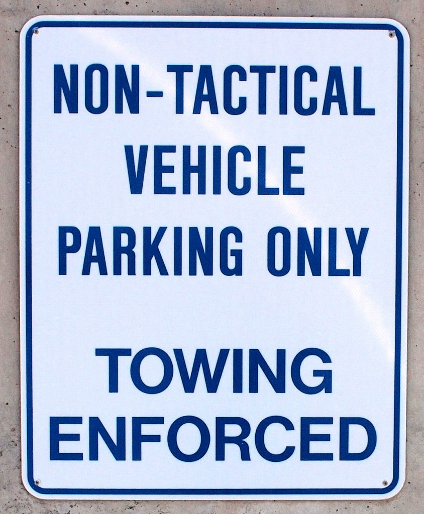 No-Tactical-blog-14-Feb-13-09.jpg