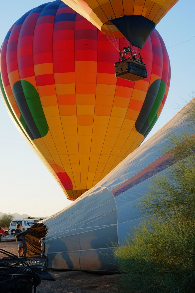 Az Balloon Safaris 20-Sep-15 22