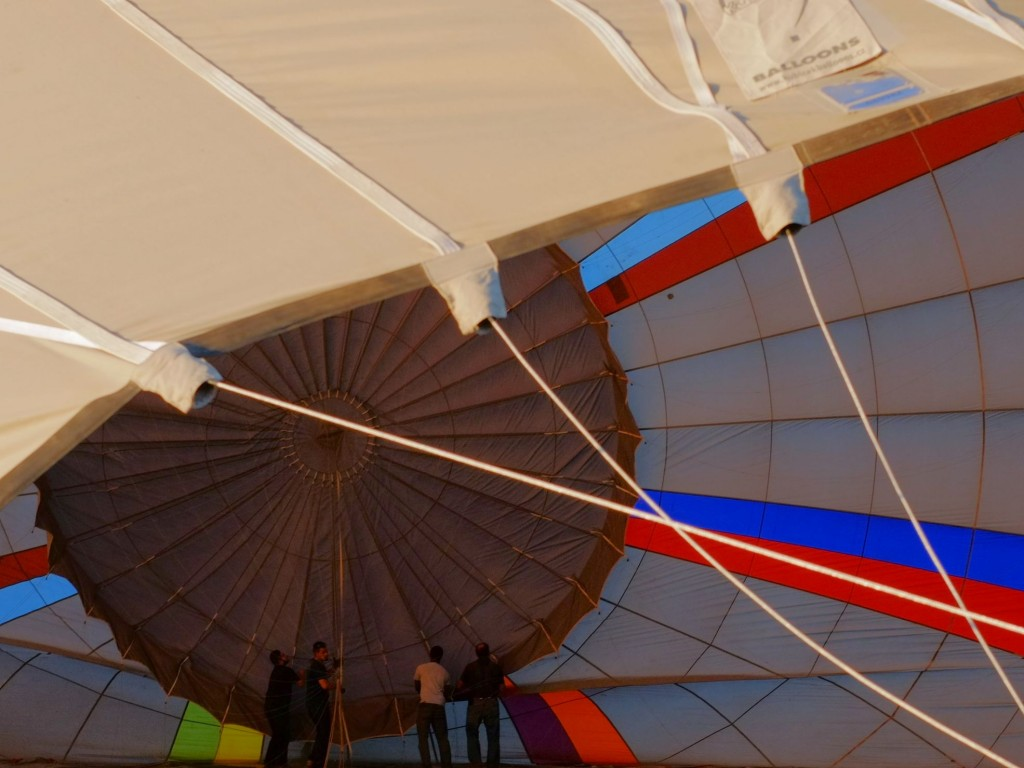 Az Balloon Safaris 20-Sep-15 25