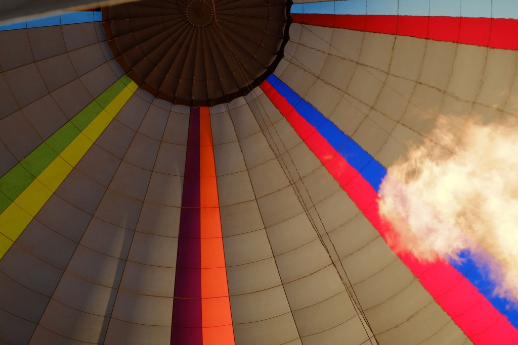 Az Balloon Safaris 20-Sep-15 31